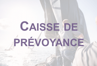 Fondation Collective Open Pension - Solution Caisse de prévoyance