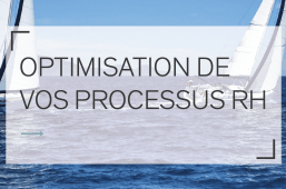 optimisation-processus-rh