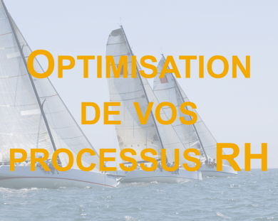 Fondation Collective Open Pension - Optimisation de vos processus RH