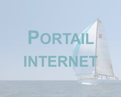 Fondation Collective Open Pension - Portail internet