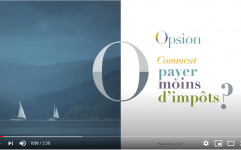 video_opsion